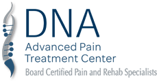 DNA Advanced Pain Treatment Center